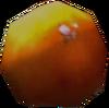 Dead rising Orange