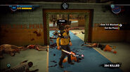 Dead rising in case west (26)
