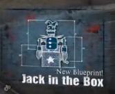 Jackinbox