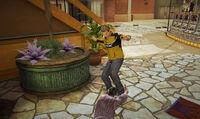 Leg attack royal flush plaza (3)