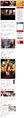 Thumbnail for version as of 01:57, November 30, 2010
