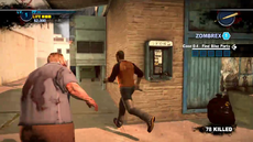 Dead rising 2 case 0 bob traveling too (5)