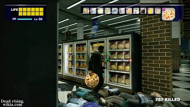 File:Dead rising correct name for weapons and food (4).png