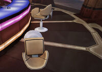 Dead rising casino chair in jump space 7 (2)