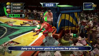 Dead rising 2 off the record intro game with grinder (8)