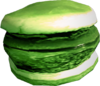 Dead rising Spoiled Hamburger