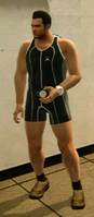 Dead rising clothing jasons spandex outfit (2)