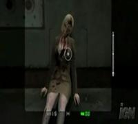 Dead rising beta Jessie (3)