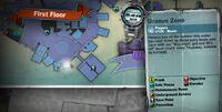 Dead rising uranus zone map u106 players
