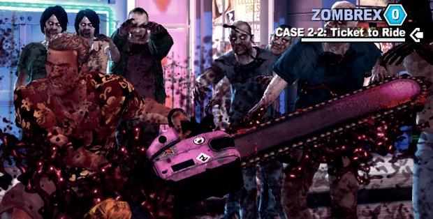 File:Big pink chainsaw.jpg