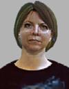 Portrait andrea.bct