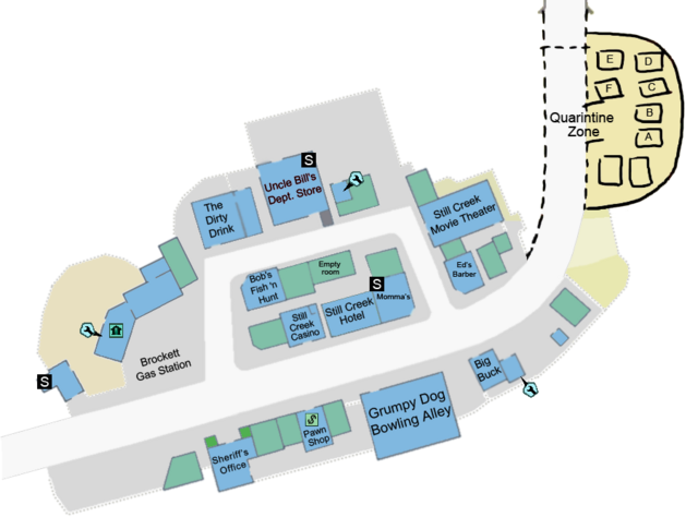 File:Case 0 map.png