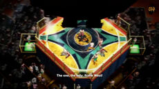 Dead rising 2 off the record intro game from above