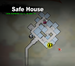 Dead rising 2 safe house room 1 (6)
