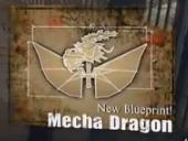 MechaDragon