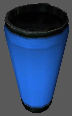 Om0237