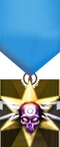 Dead rising award