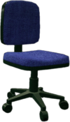 Dead rising chair security rm