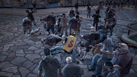 Dead rising 2 sports skill pack preorder 5
