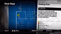 Dead rising detonator map