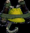 Dead rising Beer Hat