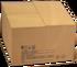 Dead rising Cardboard Box (Dead Rising 2)