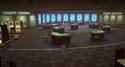 Dead rising Slot Ranch Casino