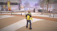 Dead rising 2 modifying zombies in mission text part of data file (1)