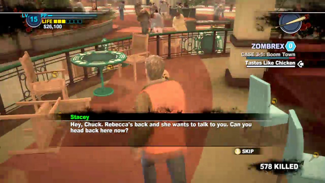 File:Dead rising 2 3-1 boomtown call justin tv.png
