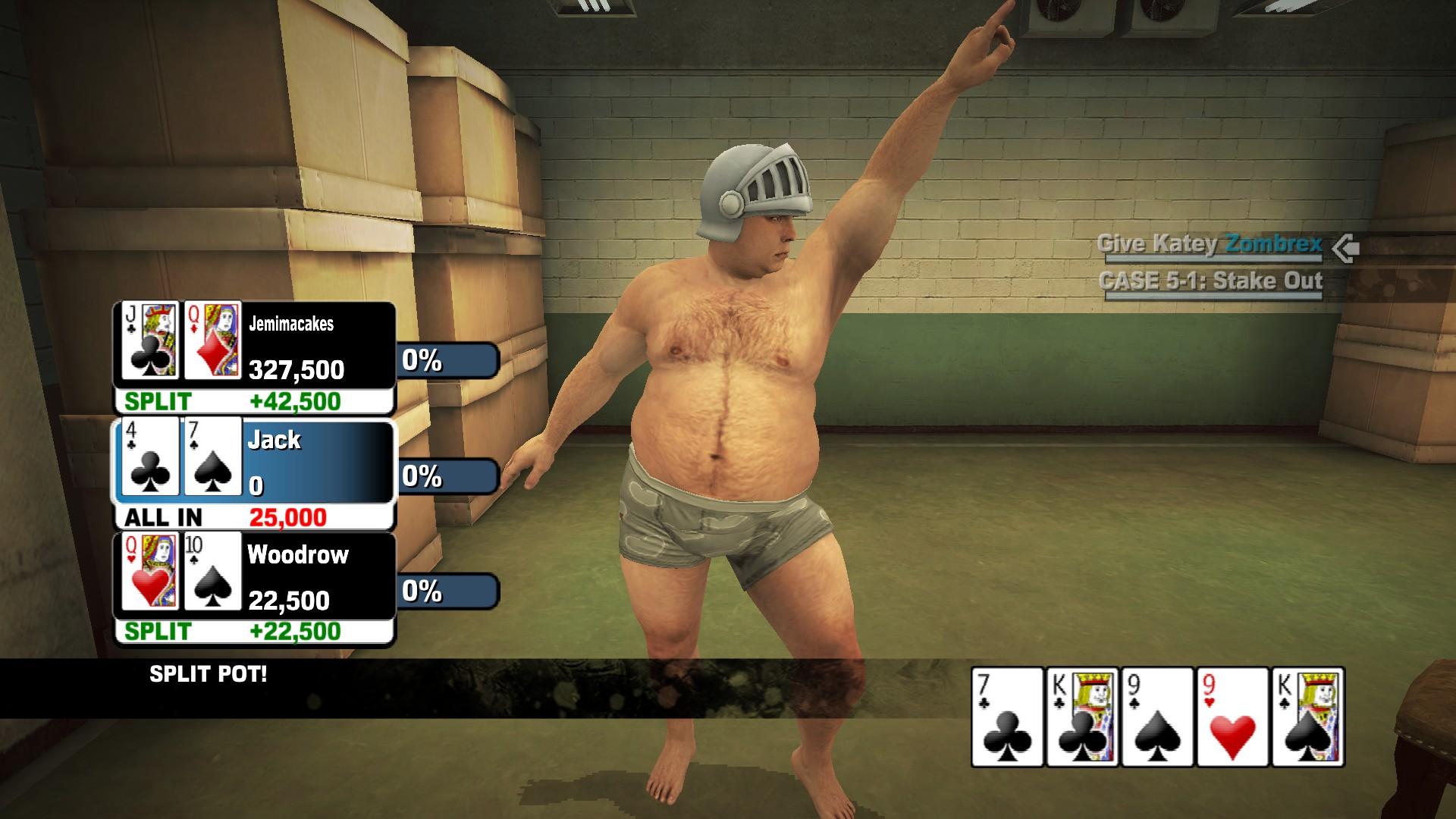 Xbox strip poker nitecore i4 intellicharger 4-slot