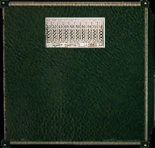 File:Dead rising amplifier back.png