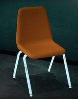 Dead rising plastic chair 5