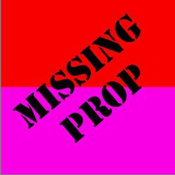 Dead rising mod missing prop