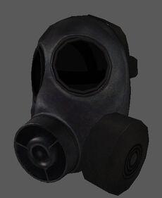 Evo020