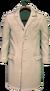 Dead rising Lab Suit