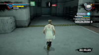 Dead rising 2 underground after case 2-2 justin tv00176 (3)