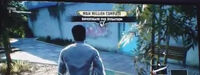 Dead rising 3 new main mission investigate the situation COMPLETE