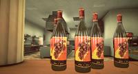 Dead rising Wine 2 (dead rising 2) 2