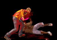 Dead rising massager main (5)