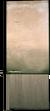 Dead rising arena elevator tR