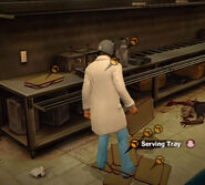 Dead rising in case west (22)