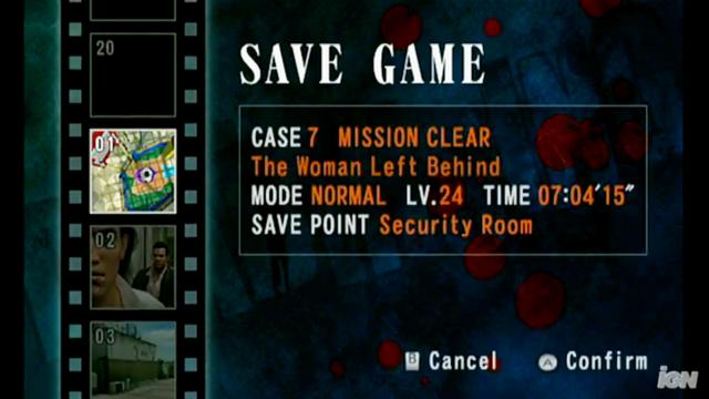 File:Chop save game screen.png
