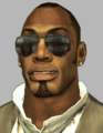 006 Tyrone.png