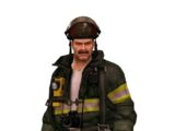 Fire Fighter Skills Pack
