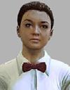Portrait cinda.bct
