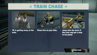 Dead rising 2 Case 2-2 Ticket to Ride justin tv00155 (83)