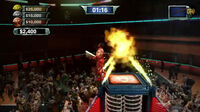 Dead rising 2 off the record intro game with grinder (5)