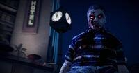 Dead rising zombie james (3)