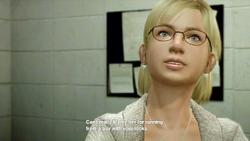 Dead rising case 3-1 cutscene (3)