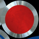 Cement Saw Blade